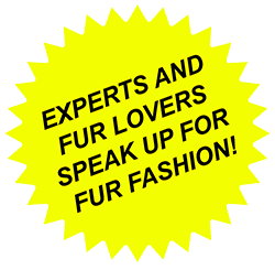 we are fur