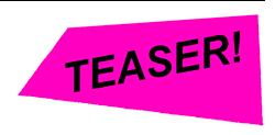 Campaign Teaser